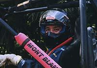espo-etc-06