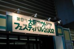 001_jpg
