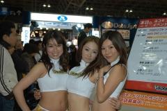 DSC_0092_JPG