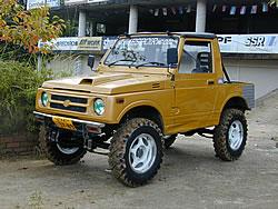 JA11花号デモカー01
