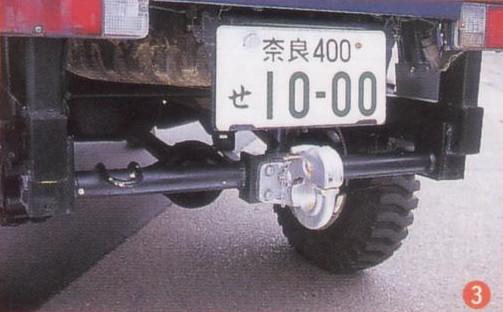 ジムニーSJ40T-幻のジムトラ04